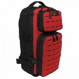 MFH Assault Travel Backpack