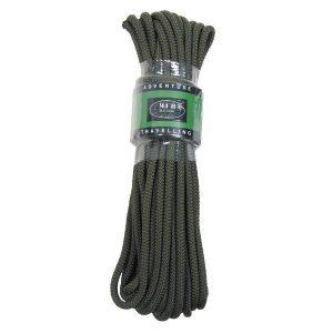 MFH 7mm Commando Rope 15M