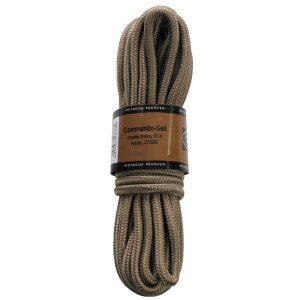 MFH 9mm Commando Rope 15M