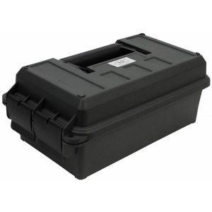 MFH US Ammo Plastic Box
