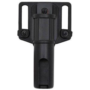 ΜFH Baton Holder 12cm Rotatable