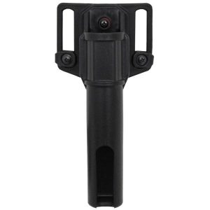 MFH Baton Holder 16cm Rotatable