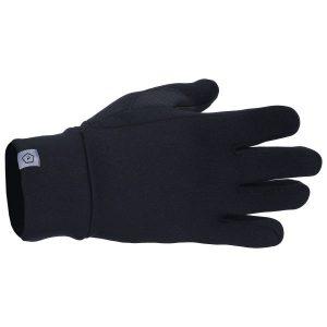 Pentagon Arctic Gloves - Black