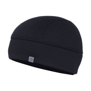 Pentagon Arctic Watch Hat - Black