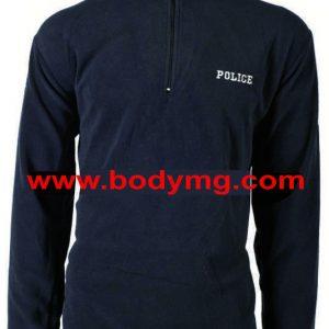 Μπλούζα Fleece Ελληνικής Αστυνομίας