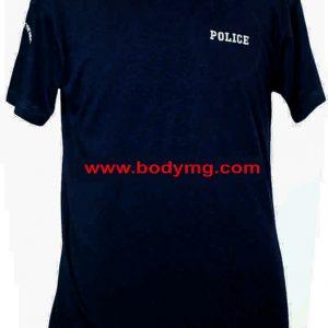 Μπλουζάκι Αστυνομίας T-shirt  POLICE
