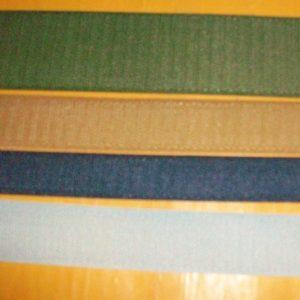 TAINIA velcro tape