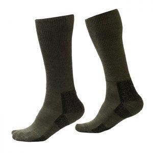 Κάλτσες Ισοθερμικές στρατιωτικές