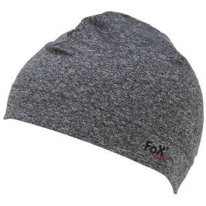 MFH Run Hat
