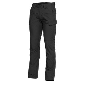 Pentagon Aris Tactical Pants Α