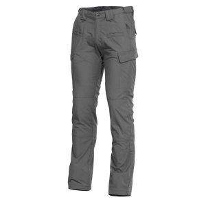 Pentagon Aris Tactical Pants B