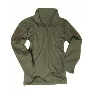 Mil-Tec Tactical Combat Shirt
