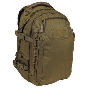 MFH Aktion 40L Backpack