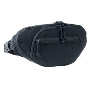 Τσαντάκι Απόκρυψης Όπλου Hip Bag MK II (TT 7954)