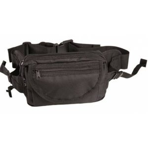 Mil-Tec Hip Bag Large