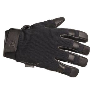 Pentagon Special OPS Anti-Cut Gloves - Black