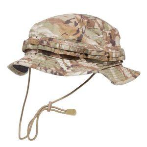 Pentagon Babylon Boonie Hat A