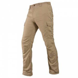Pentagon Kalahari Pants