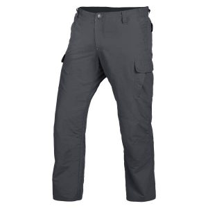 Pentagon Gomati Expedition Pants