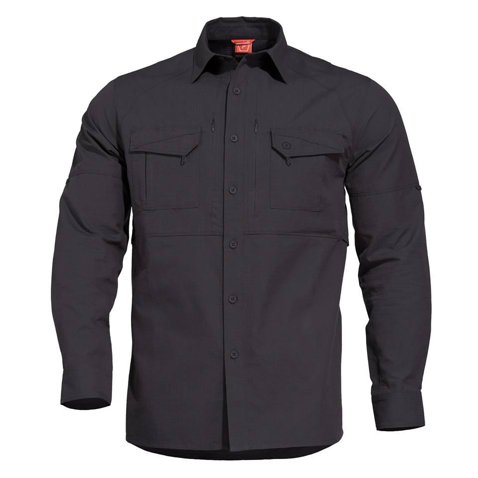 46e5744312 Pentagon Chase Tactical Shirt – Body m.g
