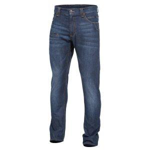 Pentagon Tactical Rogue Jeans