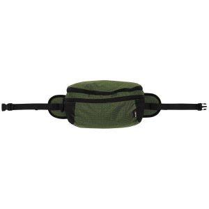 MFH Foldable Backpack 35L - Olive