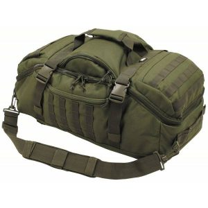 MFH Travel 48L Backpack Bag