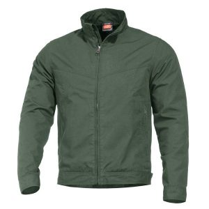 Pentagon Nostalgia Jacket