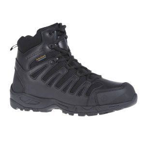 Pentagon Achilles Tactical XTR 6 Boot