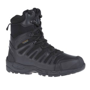 Pentagon Achilles Tactical XTR 8 Boot