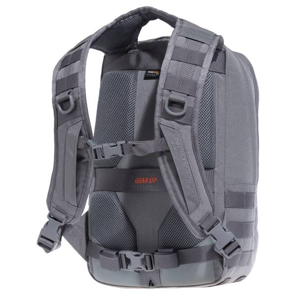 adf8bd7104 Pentagon Leon 18Hr Backpack – Body m.g