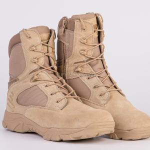 Delta Desert- Delta tactical boots Ερήμου