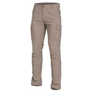 Pentagon Gomati XTR Pants