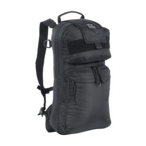 Σακίδιο Roll up Bag (TT 7608)