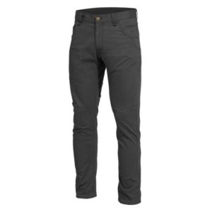 Pentagon Tactical Rogue Hero Pants