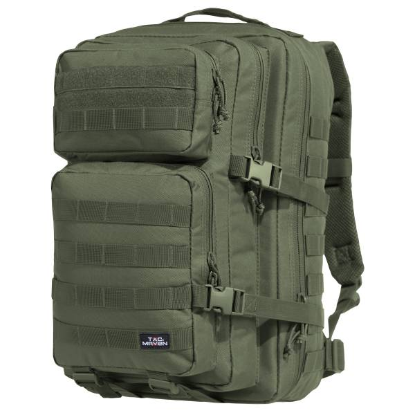 b0db0f56c5 Tac Maven Assault L 52L Backpack – Body m.g