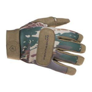 Pentagon Duty Mechanic Gloves