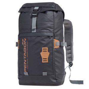 Pentagon Akme 22L Bag