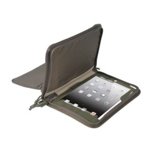 Tablet Tactical Touch Pad Cover (TT 7749)