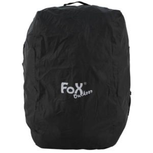 MFH Backpack Cover Transit I 50-70Lt