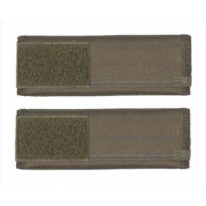 Mil-Tec Tactical Shoulder Pad