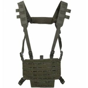Mil-Tec Chest Rig Lightweight