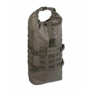 Mil-Tec Seals Tactical 35L Dry Backpack