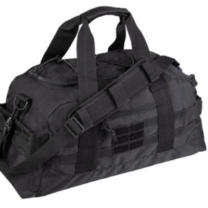 Mil-Tec US Combat Parachute Cargo Bag SM