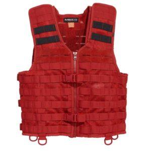 Pentagon Thorax 2.0 Molle Vest