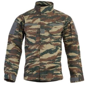 Pentagon Lycos Jacket