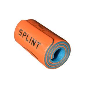 Νάρθηκας Ακινητοποίησης Splint Roll 11 X 46cm