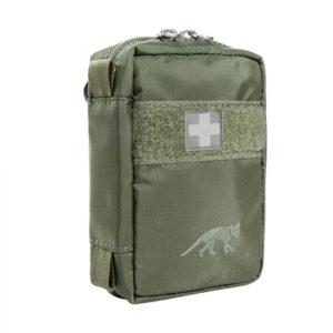 ΦΑΡΜΑΚΕΙΟ TASMANIAN TIGER First Aid mini TT 7301