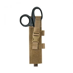 Θήκη Scissors Pouch (ΤΤ 7960)